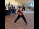 Gafanhoto_cdo video