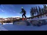 Skiboards MANIA