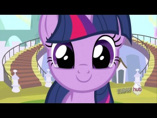 MLP:FiM The Success Song The Reprise Of The Failure Song 1080p(w/Lyrics)