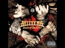 Hellyeah - Band of Brothers 2012