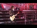 X JAPAN - ART OF LIFE 2008.03.28 LIVE