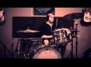 AWOLNATION - Drums of Death MF!