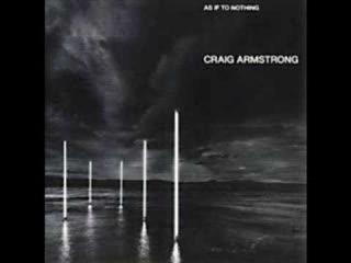 Craig Armstrong - Waltz (feat. Antye Greie-Fuchs)