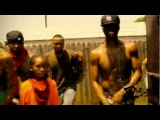 Slim Dunkin (1017 Brick Squad, Da Kid &amp Lil Cap) - Bugati (Official Video)