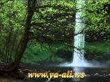 Aksin Fateh mominlar.wmv