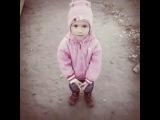 yulia_sabada video