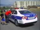 Georgia Tbilisi Didi Digomi Street Racing 2