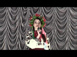 Лемківська народна пісня -