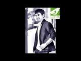 Uzeyir Mehdizade daha gelme UZEYIR production 2013 ORGINAL   YouTube