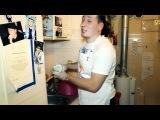 Видеоприглашение на вечеринку Платиновые яйца 9 апреля с MZ ЛЕШИМ