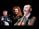 Kalyi Jag Fekete Szemek Ternipe - Újra szól a gipsy zene