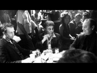 Видео к фильму «Джон Ф. Кеннеди: Выстрелы в Далласе» (1991): Трейлер