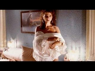 Видео к фильму «Свяжи меня» (1990): Трейлер