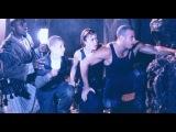 Видео к фильму «Черная дыра» (2000): Трейлер