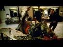 Видео к фильму «Отмеченный смертью» (1990): Трейлер