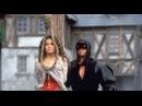 Видео к фильму «Горбун из Нотр-Дама» (1997): Фрагмент