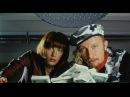 Видео к фильму «Восемь с половиной долларов» (1999): Трейлер