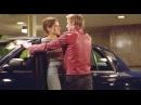 Видео к фильму Отсчет убийств 2002 Трейлер