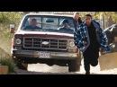 Видео к фильму «Найти убийцу» (2007): Трейлер