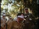 Видео к фильму «Кровавая клятва» 1990 Трейлер
