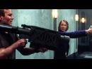 Видео к фильму «Лифт» (2001): Трейлер