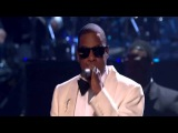 Justin Bieber Thought Of You Ft Jay-Z Alicia Keys Live X Factor 2012 AGT Fall Take You Lyrics TCA