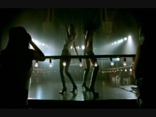 iNNa - Sun is Up Hot & Sexy Music Video 1080 HD