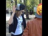 msfts_aleksandra_smith video