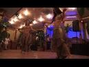 Серегина Елена и Полянская Виктория Шоу Belly Dance