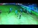 Zenit - Benfica (2-1) Fantastic Goal Sergei Semak