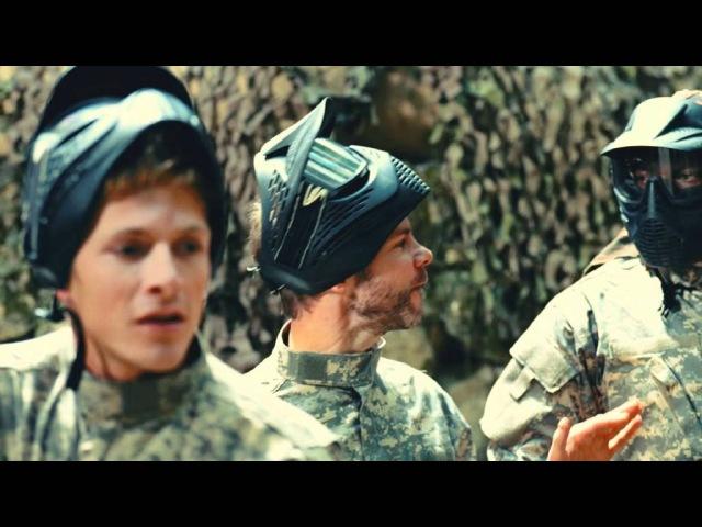 Солдаты удачи Soldiers of Fortune 2012 Русский трейлер HD 720р