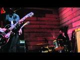 The Black Belles - Bend It [Live at Start The Bus, Bristol, UK 08.05.2012]