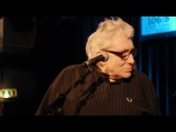 Chris Farlowe, Larry Garner &amp the Norman Beaker Band - Stormy Monday Blues Live.mp4