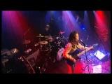 Aynsley Lister, Erja Lyytinen, Ian Parker - Bluescaravan 2006 (live music concert)