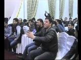 PAYATONNAN SENUN KAK PALOJNA 2 Konserti (10:11) Resad Perviz Meyxana 2012