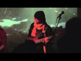 Vlastur Full Band Live-Dance Of The Crow (Tengri &amp Vlastur)