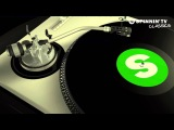 Bingo Players - Devotion (Carl Tricks Remix)