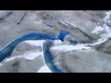 T.I. feat. Christina Aguilera -- Castle Walls (FAux's Dubstep Remix)(