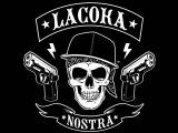 La Coka Nostra (Feat.Snoop Dogg) - Bang Bang.wmv