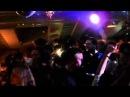06/01 - БИПОЛЯР (live), Sigmatic (Ижевск), Klepalov (Тюмень) Newbar
