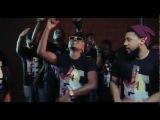 CELEBRATE Official Video (BO.U.Q.U.I FT DA T.r.u.t.h)