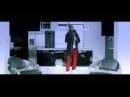 Fally Ipupa- Sweet life, la vie est belle Officiel HD
