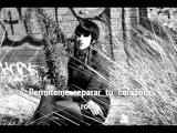 Glen Adams - Lonely Girl (Subt
