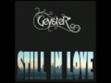 Geyster - Still in Love (2007)