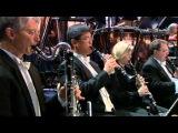 BBC Proms 2008 Prom 71 Chicago Symphony Orchestra Haitink 08IX2008