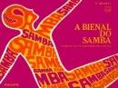 ELIS REGINA BADEN POWELL ORIGINAIS DO SAMBA Lapinha 1968