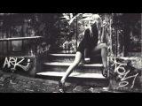 Lank &amp Inkfish feat. Yota - Let it Rock (Jonatan Ramonda Remix)