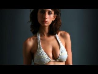 видео ебля гей секс борцы