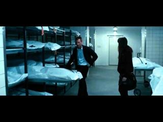 Экспат. Русский трейлер (дублированный), 2012 (HD)