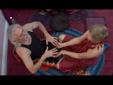 Evoking Sacred Sexuality and Divine Passion: Tantra for Men & Women, beginners & advanced tracks